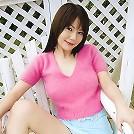 Hottie Rira Himesaki