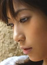 Steamy Rin Suzuka
