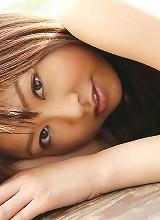 Asian cutie