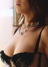 Sexy Asian slut