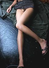 Adorable model Erika