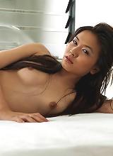 Yoko Venus From Vietnam