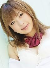 Rie Miyazawa Naked
