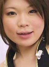 Mai Oikawa Naked