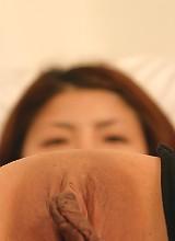 Asian Hottie Fucked