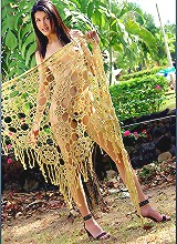 Mai Hagiwara Naked