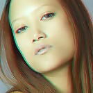 3D_AYLASKY - free gallery