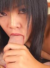 Thai Nan Poon hardcore sex