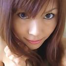Japan teen pussy pleasured with