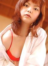 Hatsumi Takaoka