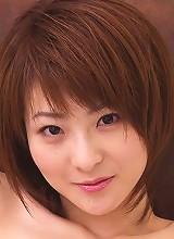 Naho Ozawa