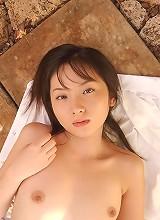 Sakurako Tokiwa